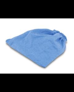 Karcher, 2863015, Filtro Aspirado seco, color azul