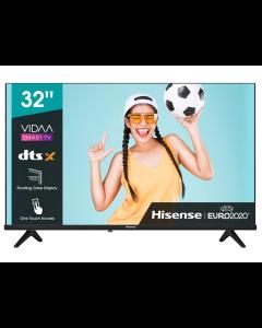 "Hisense 32A4GSV 32"" Smart LED TV FULL HD"