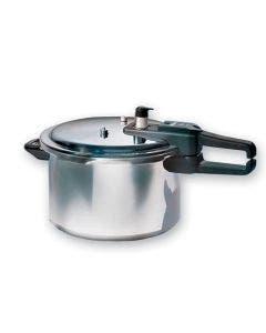 Olla de presión, Oster, 4790,  De 4 litros