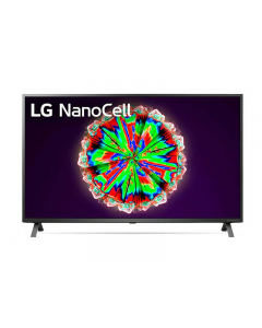 "LG 50NANO79SNA 50"" Smart LED NanoCell TV 4K-Ultra HD con AI ThinQ"