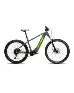 Bicicleta Electrica Corratec E-Power X-Vert Race Trinity