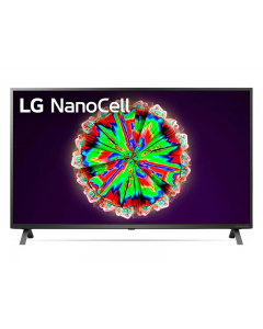 """LG 65NANO79SNA 65"""" NanoCell TV, Smart TV 4K ThinQ AI™"""