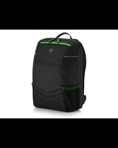 "Mochila HP Pavilion Gaming 300 para Laptops de 17"""