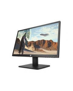 """Monitor HP de 22"""" Full HD"""