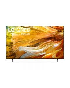 "LG 75QNED90 75"" Smart LED NanoCell TV 4K-Ultra HD"