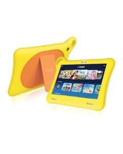 """Tablet Alcatel Tkee Mini Niños De 7"""" - Wifi- Amarillo-"""
