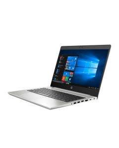 Laptop HP 440 con procesador Intel Core i5, memoria RAM 8GB, almacenamiento 512GB de estado solido,