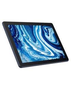 "Tablet Mate Pad T10 De 9.7"" - Wifi  Ag -Azul-"