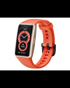 Huawei Band 6, 37.34 mm (Naranja)
