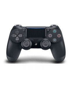 PS4 Control Dualshock Wireless Black