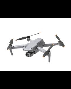 Dron Air 2 S fly more combo, cámara de 20 mega pixel y video 5.4K, incluye 3 batería