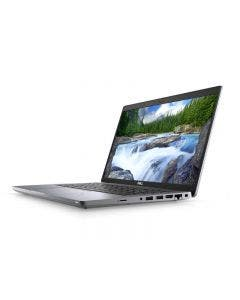 "Laptop Dell Latitude 5420, procesador Intel Core i7, memoria RAM 8GB, 256GB SSD, pantalla de 14"", Wi"