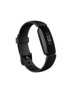 Fitbit Inspire 2, 40 mm (Negro)