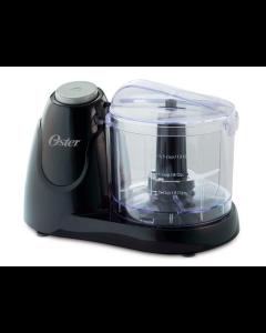 Oster®, FPSTFP3322, Mini picatodo, de 1.5 tazas