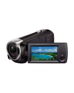 Videocámara Sony HDRCX405 Full HD de 30X