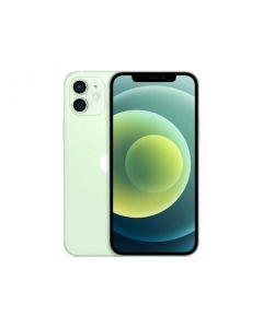 Apple iPhone 12 Mini, 64GB, Liberado (Verde)