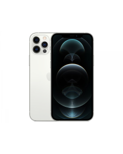 Apple iPhone 12 Pro, 128GB, Liberado (Silver)