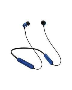 Audífonos Samsung ITFIT A08B BLU In-Ear Inalámbricos Azul con Micrófono
