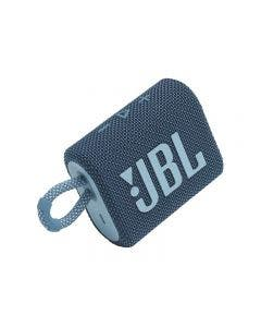 JBLGO3BLU