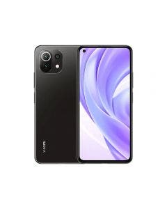 Xiaomi MI 11 Lite, Dual Sim, Liberado (Negro)