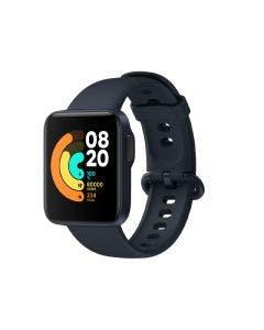 Reloj Inteligente Xiaomi Mi Watch Lite - Azul-