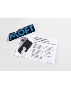 MOFT, Sticker Screen-wiper