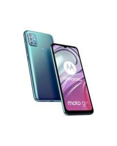 Motorola Moto G20, Dual Sim, Liberado (Gris)