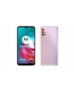 Motorola Moto G30, Dual Sim, Liberado (Morado)