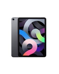 Ipad Air 4 10.9'' Wi-Fi + Cellular 64Gb - Space Gray-