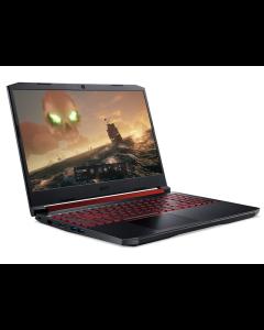 """Laptop Acer Nitro 5 de 15.6"""" FHD Core i5 9300H"""
