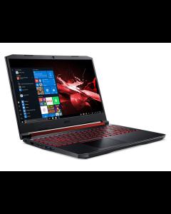 "Laptop ACER Nitro 5 15.6"" Full HD, AMD R5 3550H"