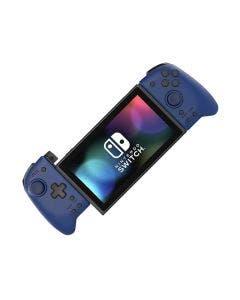 Control Nintendo Switch HORI Split Pad Azul