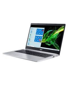 "Laptop Acer con Procesador Intel Core i3, 4GB RAM, 1TB, 16GB Optane, 15.6"", Windows 10"