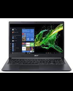 Computadora portátil core i3