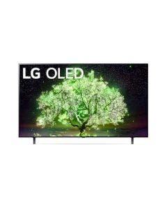 """LG OLED48A1 48"""" OLED TV, Smart TV 4K ThinQ AI™"""