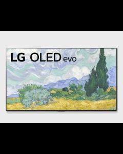"""LG OLED65G1 65"""" Smart OLED TV 4K-Ultra HD"""