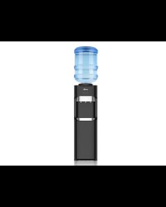 Oster®, OSWD2100, Dispensador de agua, con compartimiento