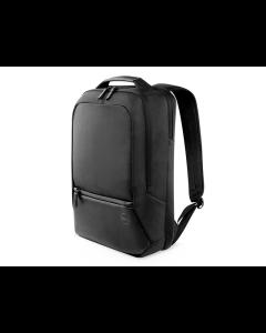 "Mochila Dell Premier Slim para Laptops de 15"""