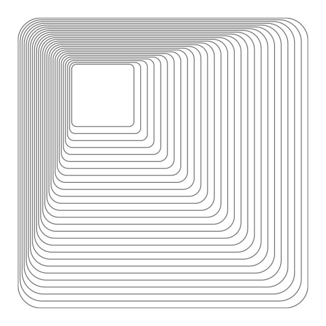 SCOOTER XIAOMI MI ELECTRIC 1S+PROMOCIONALES (CASCO, MOCHILA, BANDA)