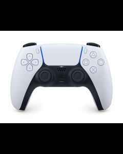 Control Sony PS5 DualSense Inalámbrico Diseño Original