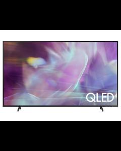 """Samsung QN50Q60AA 50"""" Smart QLED TV 4K-Ultra HD"""
