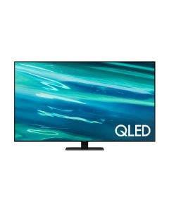 """Samsung QN43LS05TA 43"""" Smart QLED TV 4K-Ultra HD Sero"""