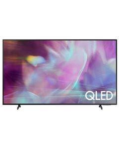 """Samsung QN65Q60AA 65"""" Smart QLED TV 4K-Ultra HD"""