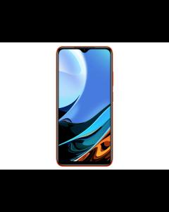 Xiaomi Redmi9T Dual Sim Liberado (Naranja)