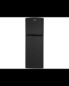 Refrigeradora Top Mount, 9' cúbicos, tecnología Home Energy Saver, Mabe RMA230PVMRG1.