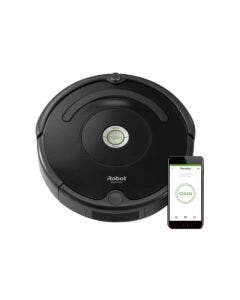 iRobot®, ROOMBA675, Aspiradora Robótica, Roomba 675