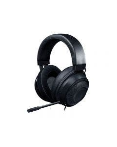 Headset Razer Kraken X Lite Alámbrico Multiplataforma