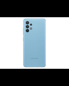 Samsung Galaxy A32, Dual Sim, Liberado (Azul)