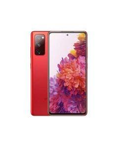 Samsung Galaxy S20 FE, Dual SIM, Liberado (Rojo)