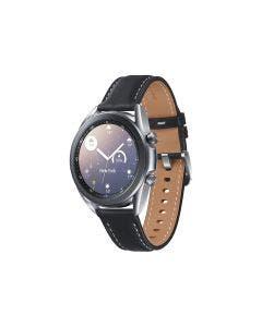 Galaxy Watch 3 41Mm -Negro/Silver-